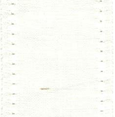 "Primary image for 27ct Celeste AntWhite/Ant White banding 3.1""w x 18"" (1/2yd) 100% linen Mill Hill"