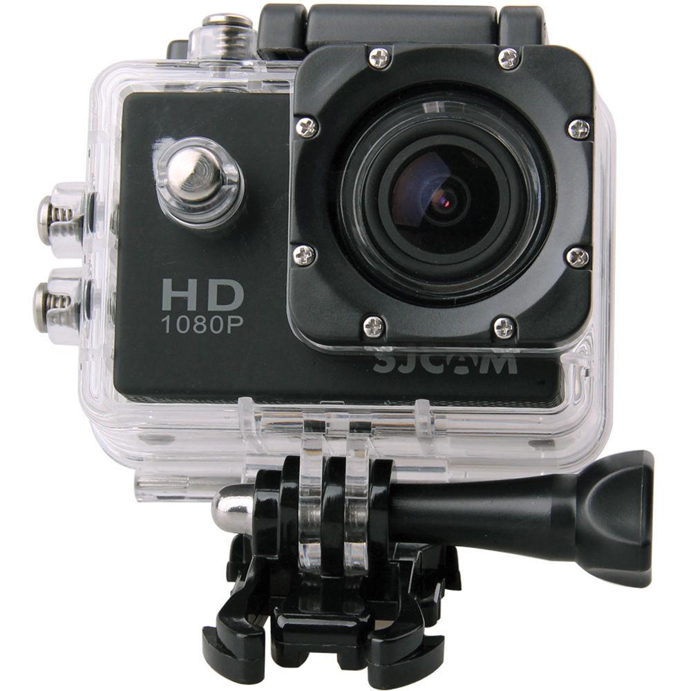 Sj4000 sj4000 action camera 1072775