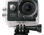 Sj4000 sj4000 action camera 1072775 thumb155 crop