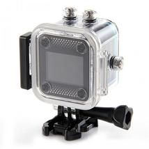 "sjcam m10 white 1.5"" screen 1080p 30fps waterproof wifi mini action spor... - €131,90 EUR"