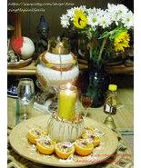 Love Spells Santeria Offering to Oshun Ofrenda ... - $55.00