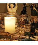 Powerful Spell, break a Hex spell, 3 days ritual, Spell to break any Hex. - $121.00