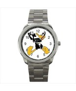 Daffy Duck Stainless Steel Watches - $11.63+