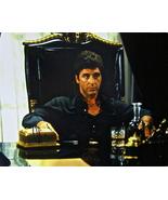 AL PACINO AUTOGRAPHED Hand SIGNED 11X14 PHOTO w/COA THE GODFATHER SCARFACE - $89.99