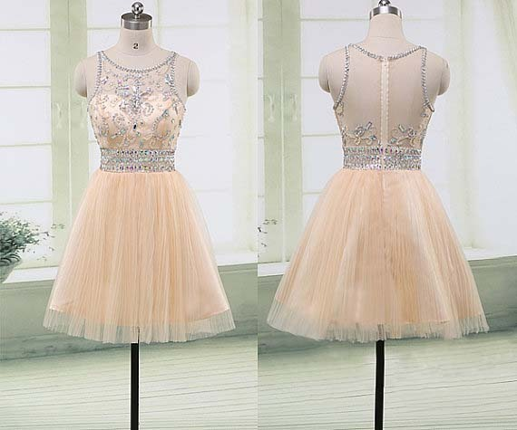80S Prom Dresses For Sale
