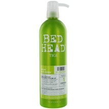 BED HEAD by Tigi - Type: Conditioner - $25.02