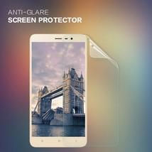 NILLKIN for Xiaomi Redmi Note 3 Matte Scratch-resistant LCD Screen Prote... - $3.55