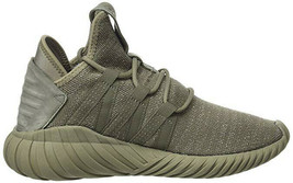 Adidas Damen Tubular Dawn Turnschuhe Grüne Größe EU 40.2/3 - $64.52