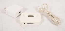 Apple Ipod 2003 Charging Dockcable 7 Power Adapter Original - $19.80