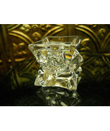 1 (one) Avon Single 24% Full Lead Crystal Glist... - $10.29