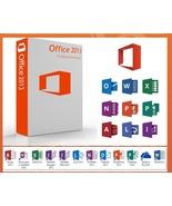 Microsoft office pro plus 2013 thumbtall