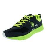 US Polo Footwear, Men's Fashion Casual Athletic... - $30.00