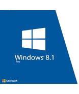 Windows81 thumbtall