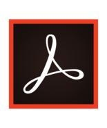 Adobe Acrobat X Pro Instant Delivery Pro 32bit 64bit Lifetime Activation  - $39.95
