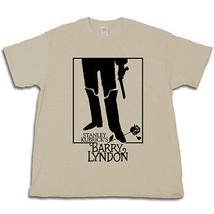 BARRY LYNDON Stanley Kubrick Strangelove Blu Ra... - $11.84 - $13.82