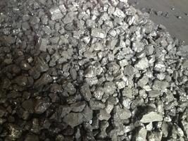 Blacksmith/Stove Coal (16lbs.) - $19.99