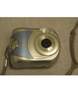 Vivitar Vivicam 3785 3.0MP Digital Camera - $8.00
