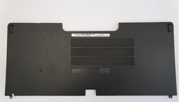 GENUINE Dell Latitude E7440 Bottom Case Cover Door AM0VN000502 Y1CKD 0Y1CKD - $13.98