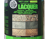 Wet look lacquer pail thumb155 crop