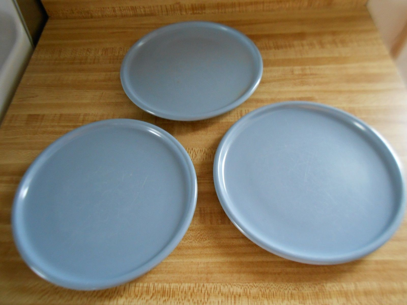 blue plastic plates dallas tx SRO Plastics Manufacturing Company Dallas Tx & blue plastic plates dallas tx SRO Plastics and 10 similar items