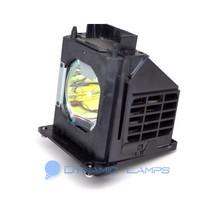 915B403001 Mitsubishi Philips TV Lamp - $89.09