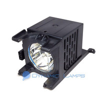 75007111 Toshiba Phoenix TV Lamp - $108.89