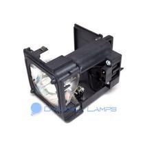 BP96-01795A BP9601795A Samsung TV Lamp - $34.64
