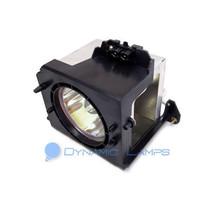 BP96-00224J BP9600224J Samsung TV Lamp - $34.64