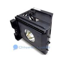 BP96-00608A BP9600608A Samsung Neolux TV Lamp - $64.99