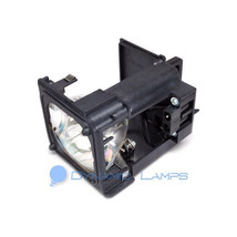 BP96-01795A BP9601795A Samsung Osram TV Lamp - $84.14