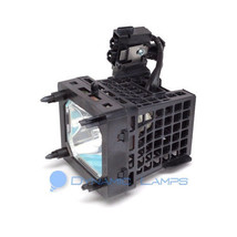 F-9308-860-0 F93088600 Sony Neolux TV Lamp - $64.34
