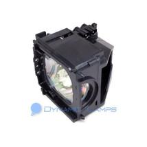 BP96-01600A BP9601600A Samsung Osram TV Lamp - $84.14