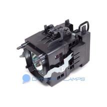 F-9308-760-0 F93087600 Sony Philips TV Lamp - $89.09
