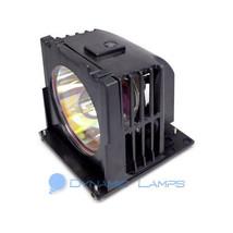 915P026010 Mitsubishi Philips TV Lamp - $89.09