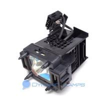 F-9308-870-0 F93088700 Sony Philips TV Lamp - $89.09