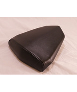 Used Rear Pillion Passenger Seat For 2006 2007 Yamaha YZF-R6 YZFR6 Motor... - $30.00