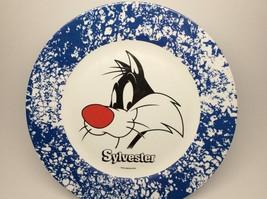 Sylvester Plate. Brand New! - $3.00