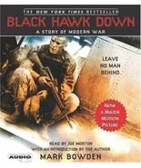 Black Hawk Down, Bowden, Mark, New Book - $34.65