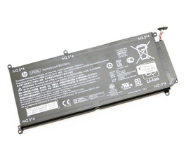 LP03XL 807417-005 HP Envy 15-AE040NO Battery - $49.99