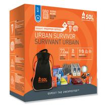 Adventure Medical 72 Hours Urban Survival Disaster Relief Backpack Kit - $81.90