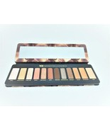 Urban Decay naked reloaded eyeshadow palette - $53.95