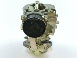 156 CARBURETOR YF CARTER FORD 1 BARREL 240 250 300 VACUUM CHOKE F150 image 3