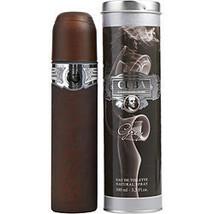 Cuba Grey By Cuba Edt Spray 3.3 Oz - $58.00