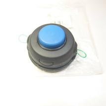 OEM Husqvarna T25 Tap Advance Trimmer Head 537338307 - $15.00