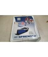 Herm Sprenger Bow Balance Stirrup - $185.20