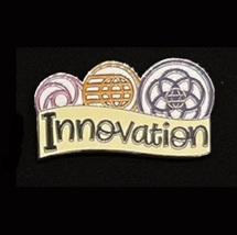Disney Tiny Kingdom Second Edition Series 1 Mystery Collection - Innovat... - $14.94