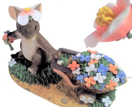 Charming Tails Flowers for a Friend 98/241 - $20.99