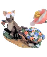 Charming Tails Flowers for a Friend 98/241 - $17.99