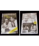 An Award Winning Film By Bob & Ray DVD New - $22.99