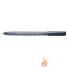 Cobalt Copic Multiliners [Select Nib Size] - Individual Disposable Pen Type - $3.20